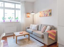Aalesund Apartments - Near Harbour, hotel in Ålesund