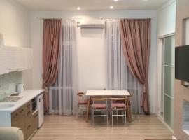 Апартаменты харьков снять жилье в чехии