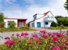 Ferienwohnungen Ostrea & Rugia, holiday home in Breege