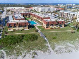 Cocoa Beach Club, vacation rental in Cocoa Beach