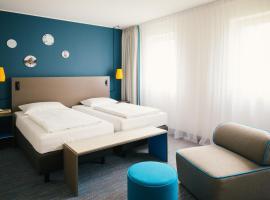 Vienna House Easy Bad Oeynhausen, hotel in Bad Oeynhausen