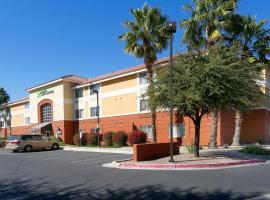 Extended Stay America Suites - Phoenix - Scottsdale, hotel in Scottsdale