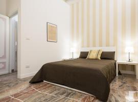 Camere Pallotta, bed & breakfast a Macerata