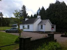 The Reeks Cottage, 5-star hotel in Killarney