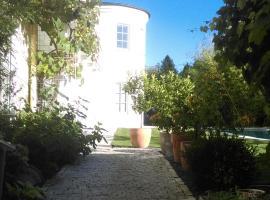 Gasthof Ginzinger, Hotel in der Nähe von: LOKschuppen Simbach am Inn, Mauerkirchen
