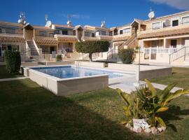 Casa Golf Villamartin, hotel near Villamartin Plaza, Villamartin