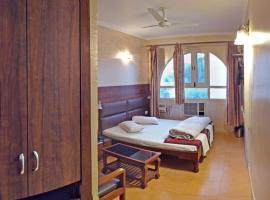 Hotel Rangoli, hotel in Jaipur