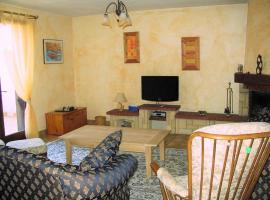 Villa Val San Jaume - 8COL12, holiday home in Collioure