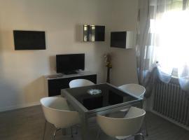 Appartamenti Giada, appartamento a Verona
