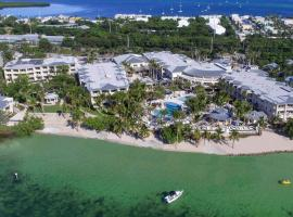 Playa Largo Resort & Spa, Autograph Collection, resort in Key Largo