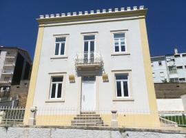 CoimbraAmeias, alojamento para férias em Coimbra