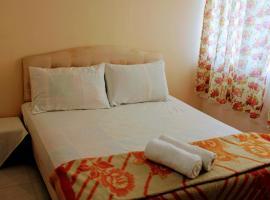 Bayan Homestay, hotel near Penang Botanic Gardens, Bayan Lepas
