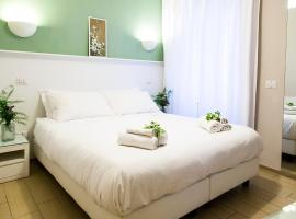 B&B Casetta Roma, hotel in Rome