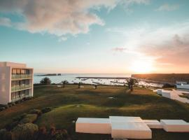 Memmo Baleeira - Design Hotels, hotel near Cape of Saint Vincent Lighthouse, Sagres