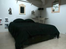Marseill'City, B&B/chambre d'hôtes à Marseille