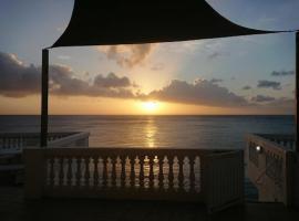 My Dream Apartments, hotel perto de Christoffel National Park, Lagun