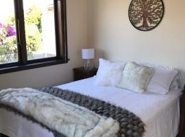 Casa Felina Apartment, apartment in Wellington