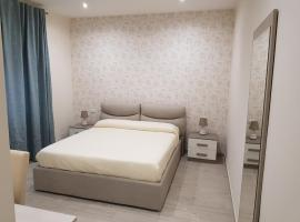 La Suite, bed & breakfast a Cassino
