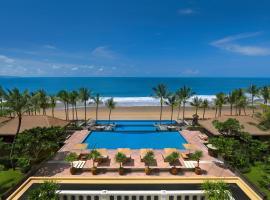 The Legian Bali, hotel near Ku De Ta, Seminyak