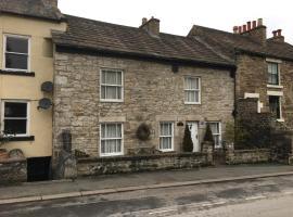 Granville House, hotel in Alston