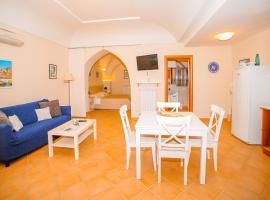 Casa Vacanze Vittoria, hotel in Ravello
