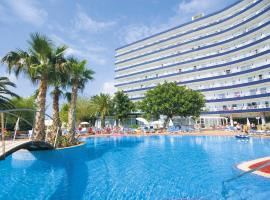 HSM Atlantic Park, Hotel in Magaluf