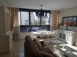 GEMELOS 26 APARTMENTS - Benidormland, apartamento en Benidorm
