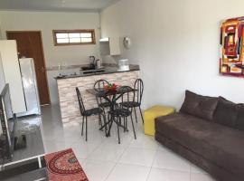 Casas Aconchegantes Temporada, hotel in Cabo Frio