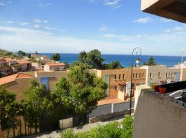 Villa Les Impériales - 6IMP37, holiday home in Collioure