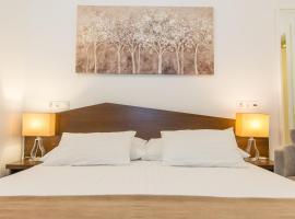 Villa Four Winds II, room in Dubrovnik