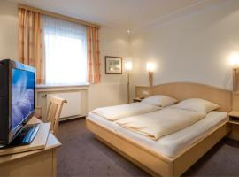 Hotel Gasthof zur Post, hotel near Allianz Arena, Munich