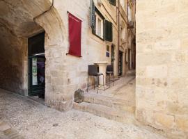 Apartman Nikola, three-star hotel in Dubrovnik