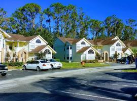 Orlando House Disney Area, hotel near Kissimmee Go-Karts, Kissimmee