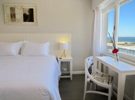 Hotel Atlantico by Tay Hotels