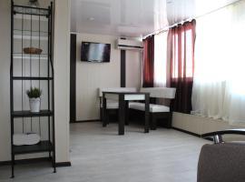 Apartments Galaktionovskaya 163, Hotel in der Nähe von: Fanzone Samara, Samara