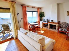 C16647 President Irla Dúplex, apartment in Sant Feliu de Guíxols