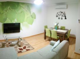 Birds House - Village Marina, hotel near Culatra Island, Olhão