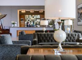 Killarney Oaks Hotel, hotel in Killarney
