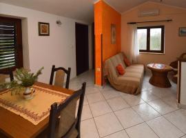 Lavanda Vacation Home., pet-friendly hotel in Medulin