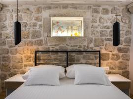 Villa Four Winds III, room in Dubrovnik