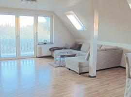 """Guesthouse """"Southside of Hamburg"""", guest house in Hamburg"""