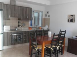 PISO 3 DORMITORIOS EN GRAN TARAJAL, apartamento en Gran Tarajal