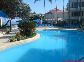 Sosua by the Sea, hotel near Gregorio Luperón International Airport - POP,