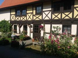 Elbhangzimmer Dresden, Ferienunterkunft in Dresden
