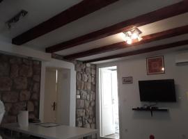 House Nina, hotel in Dubrovnik