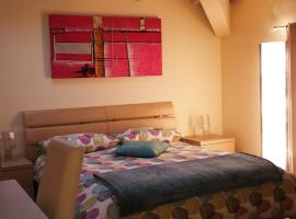 Relais Il Nido, hotel boutique a Pisa