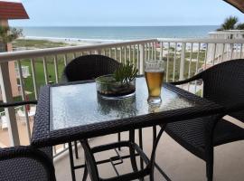 Spanish Main, vacation rental in Cocoa Beach