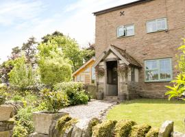 Stone Cottage, Leominster, hotel in Leominster