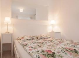 B&B 4.Couples & 4.Friends Hostel, bed & breakfast a Cracovia