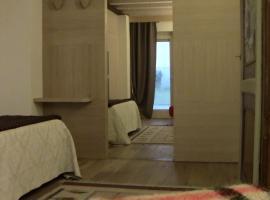 Casa Bella, hotel cerca de Estación de tren Verona Porta Vescovo, Verona